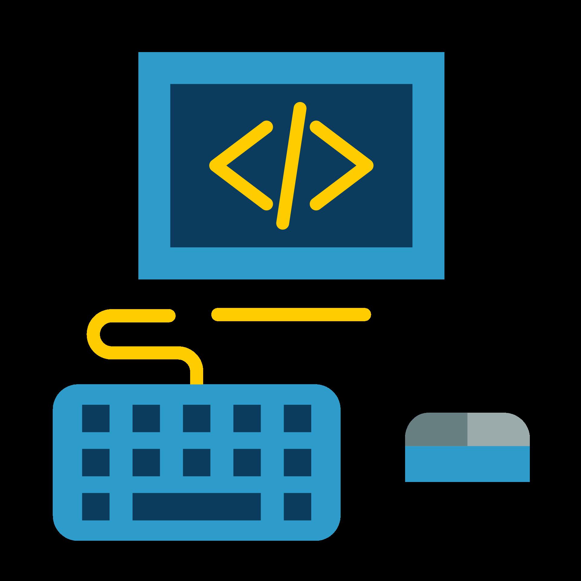 Criando e executando programas em Python