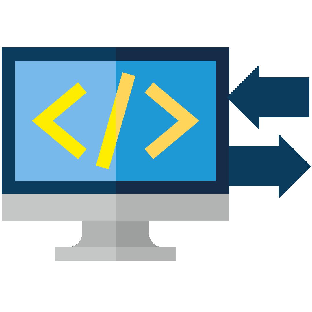 Atribuição, entrada e saída de dados em algoritmos