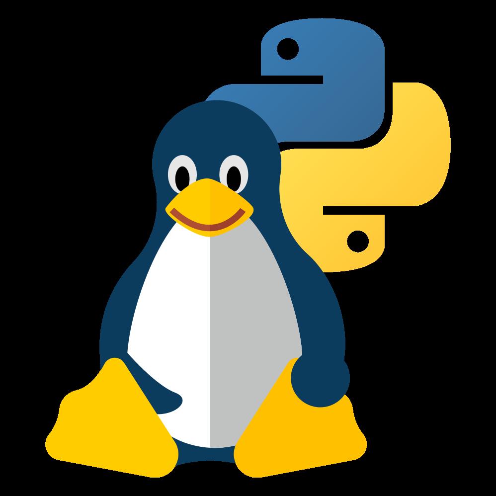 Como instalar o Python no Ubuntu