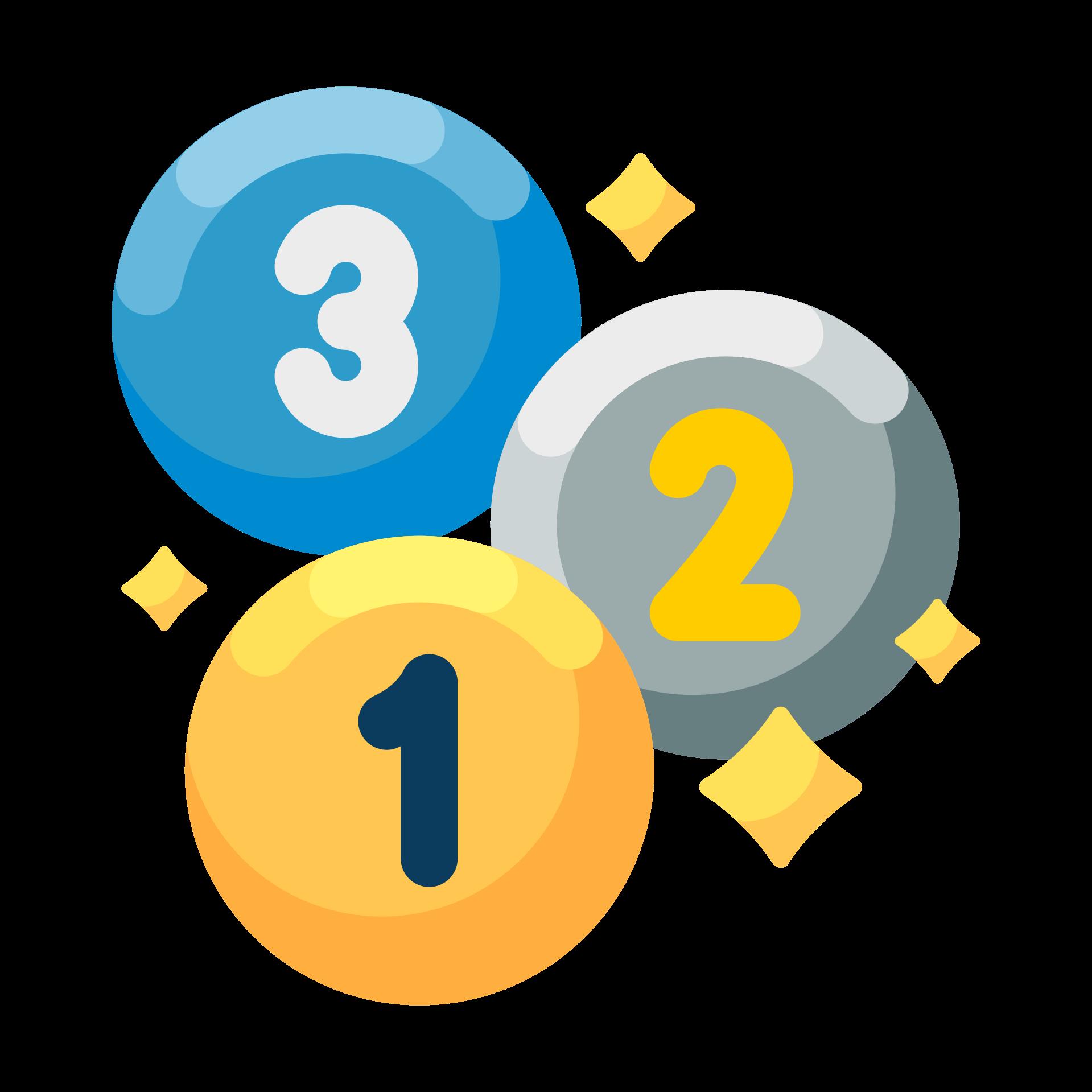 Inteiros e floats em Python: principais tipos de dados numéricos