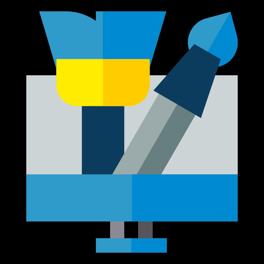 PEP8 e Python: Programar é fazer arte