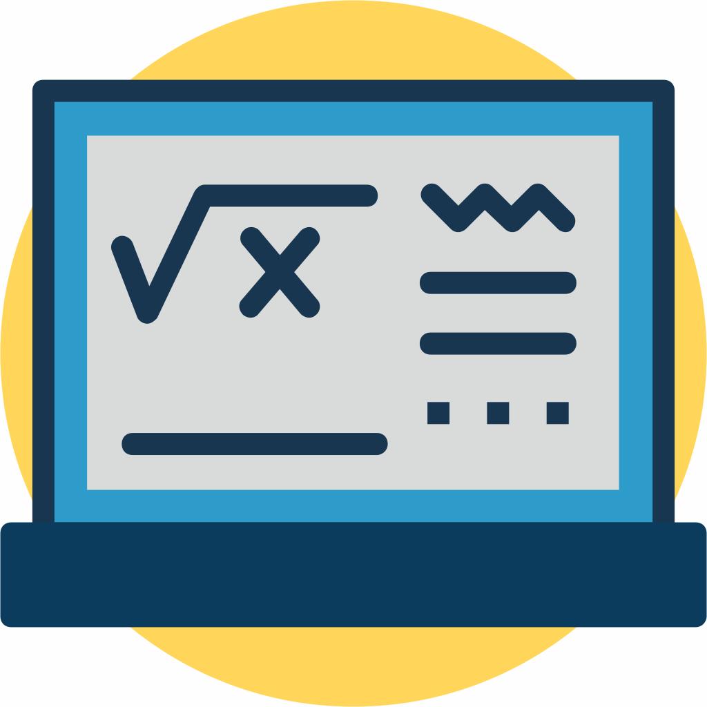 Tipos de dados, variáveis e identificadores