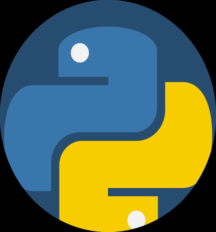 Vale a pena aprender Python?